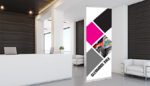 cheap pull up banners